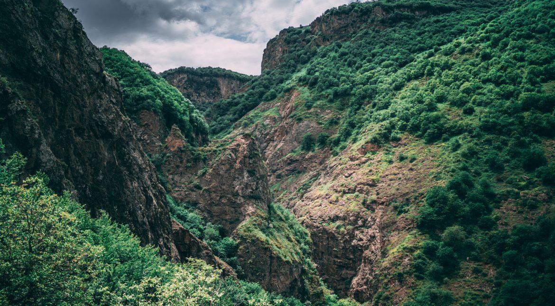 armenien_tag_6__52_von_80_